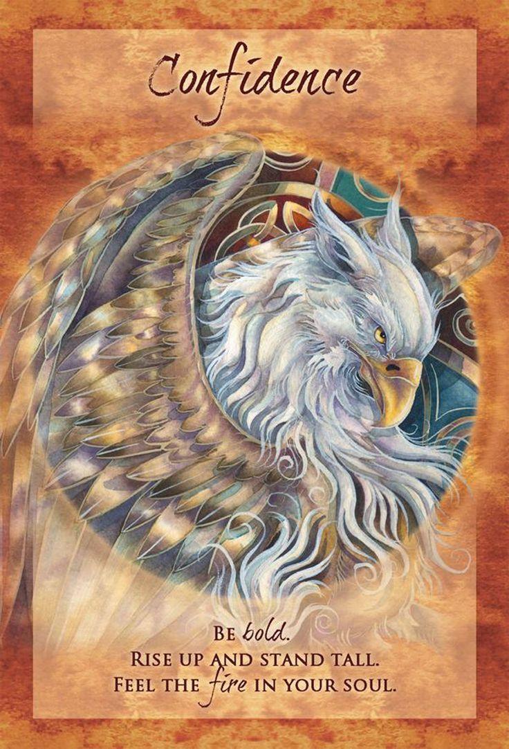 best sjamanisme images on pinterest native american medicine