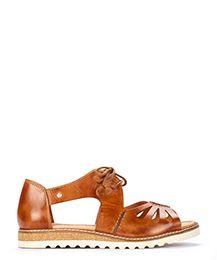 Comprar zapatos para Mujer en la Tienda online de Pikolinos