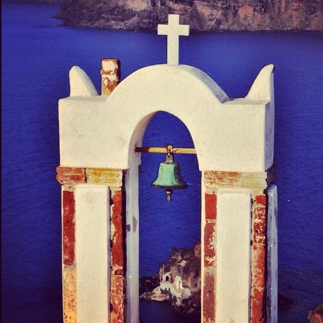 Oia | Santorini | Honeymoon Photography by erhan Boz Photography | http://www.erhanboz.com/oia-santorini/