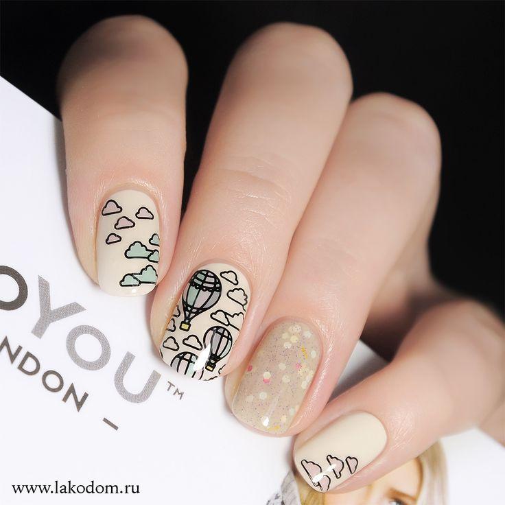 MoYou London Scandi 02