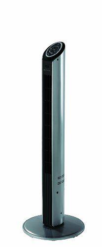 Ventilateur colonne Bionaire BTF001X