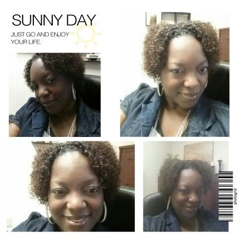 ... styles, Two strand twists and Black women natural hairstyles