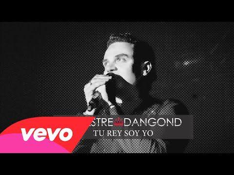 SILVESTRE DANGOND - COMO LO HIZO - YouTube