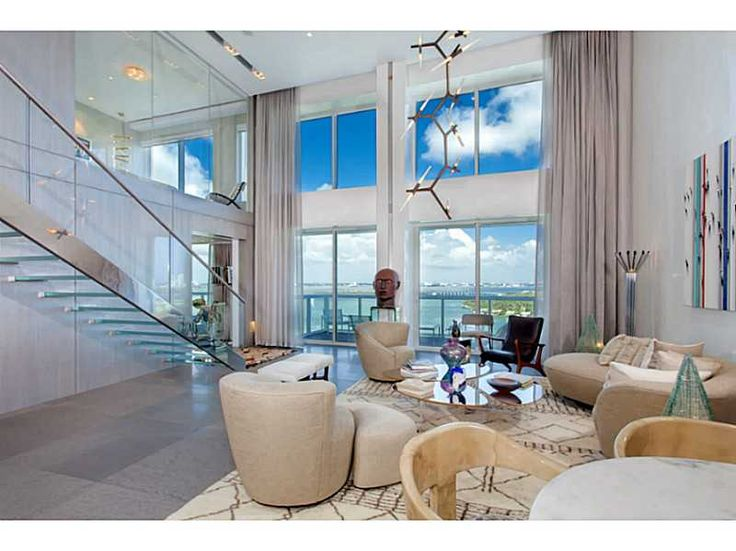 Listings of venetian islands penthouses for sale homes for sale in florida view real estate for sale in venetian islands penthouses for sale with number
