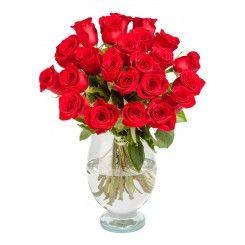 http://www.floricudrag.ro/home/133-buchet-de-trandafiri-valentine-s.html