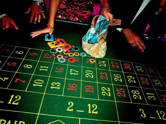 Вулкан спб казино казино 1991 фильм