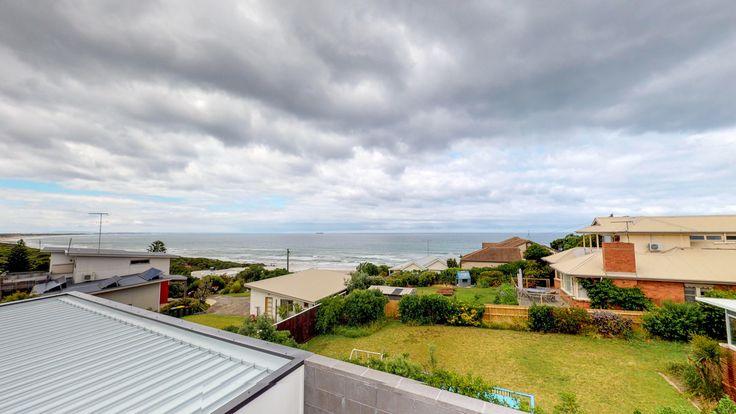 Ocean View – Orton St Ocean Grove