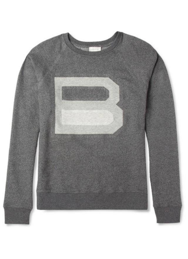 Balenciaga sweater   Mens designer hoodies, Mens designer ...