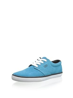 35% OFF DVS Men's Daewon 13 CT Skate Shoe (Slate Suede HOL 13)