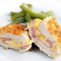 pollo-cordon-bleu