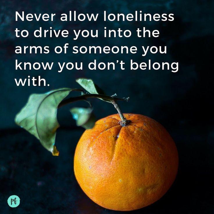 Embrace and enjoy alone time. #inspirationalquotes #relationships #wellbeing #emotionalwellness