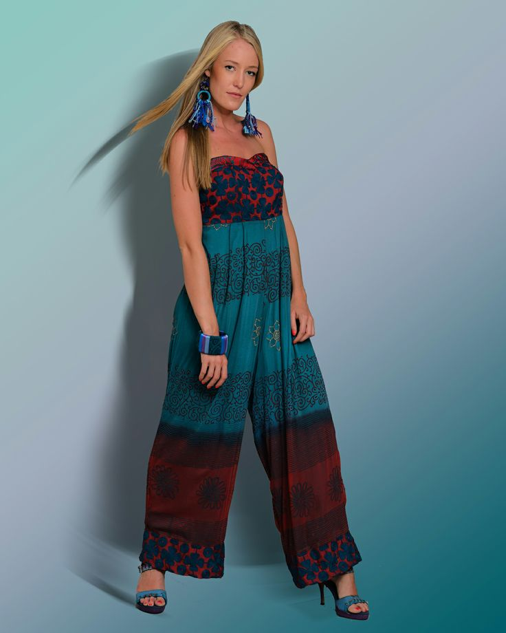 Flying Color! Paul Ropp new collection 2014 See more at our online store: www.paulropp.com