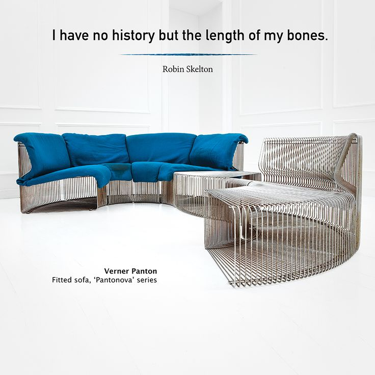 I have no history but the length of my bones