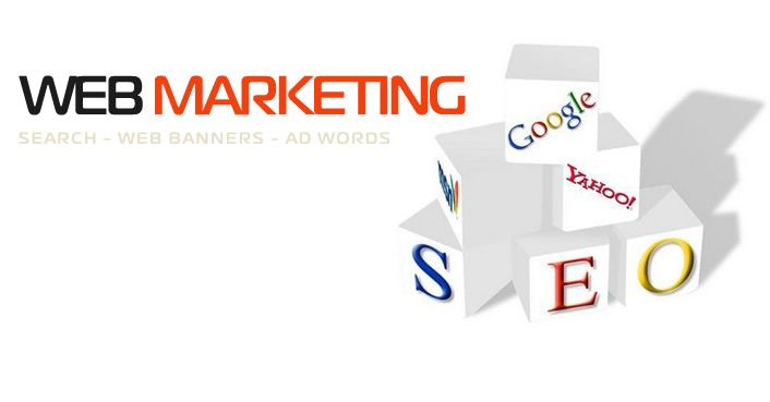 Web marketing is vital for success in today's information economy.  We provide the websites to small and big business with web designing services. We provide the best services for you with affordable value. For more information you can also visit us at  http://www.webaheadinternetltd.co.uk/ or Call us at  (01325) 345840.