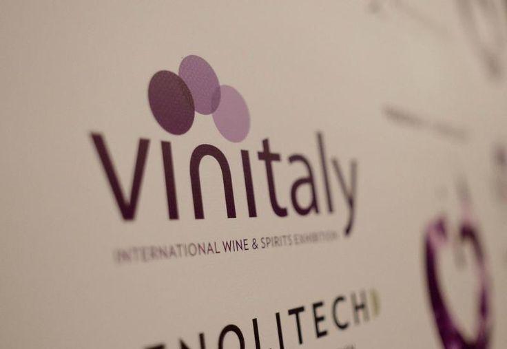 Vinitaly 2017 Verona