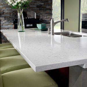 Best 20 Quartz Countertops Prices Ideas On Pinterest Kitchen Countertops Prices Kitchen Granite Countertops And Granite Kitchen Counter Interior