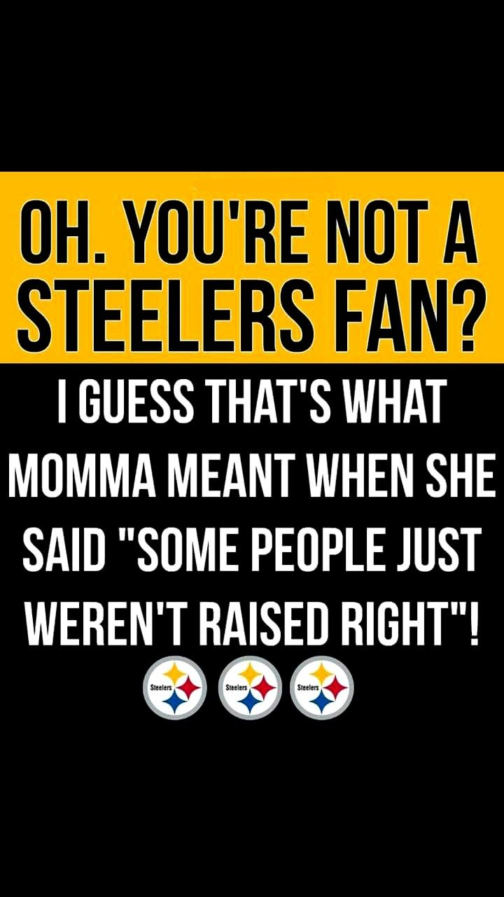 Pittsburgh Quotes 477 Best Pittsburgh Steelers Logo's & Quotes & Posters Images On