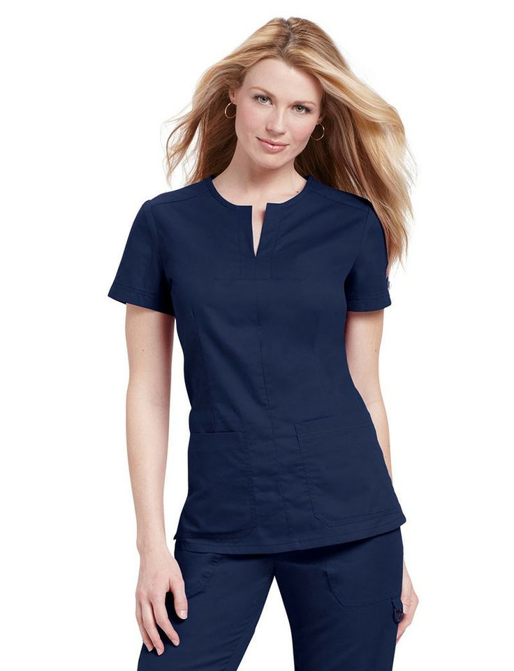 108 Best Scrubs For Nurses Images On Pinterest Being A