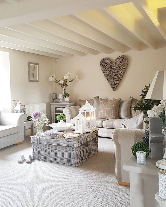 Best 20 Cream Living Rooms Ideas On Pinterest