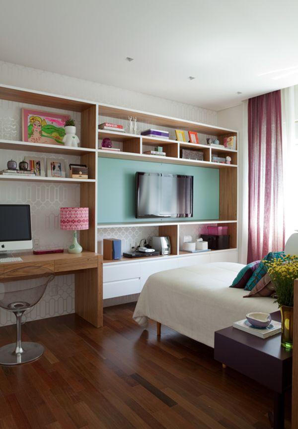 Apartamento-Arquiteta-Luciana-Penna-e-Olivia-Messa-13