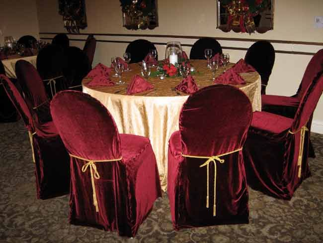Royal Blue And Burgundy Wedding Theme Maroon And Gold