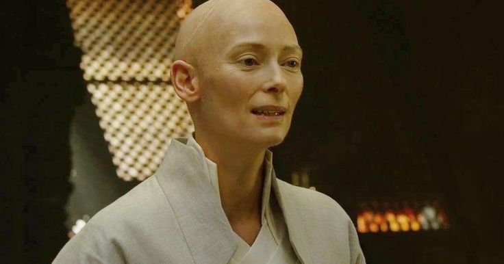 Read the Emails Between Tilda Swinton and Margaret Cho Discussing the Doctor Strange Controversy   Cho previously discussed a phone conversation between herself and Swinton on a podcast.