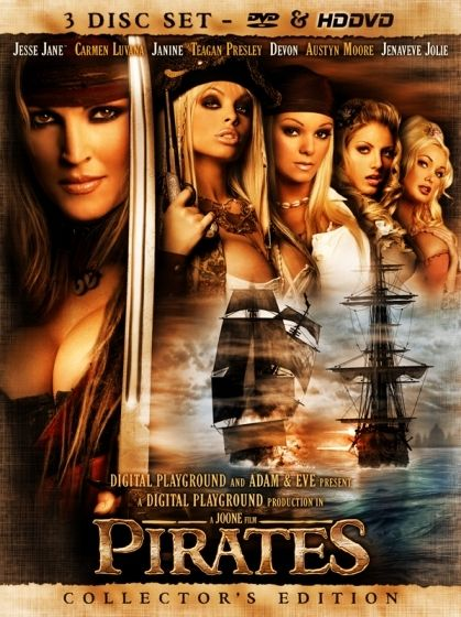 pirate movies | the latest Pirates movie!!!!11