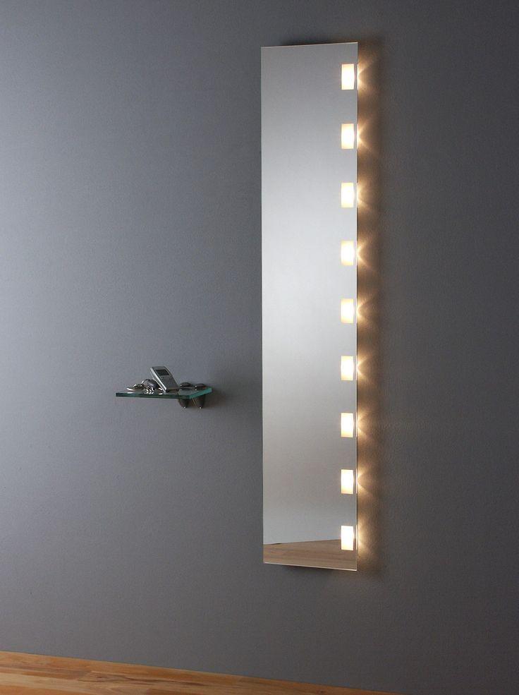 Unique Die besten Esstischlampe Ideen auf Pinterest Treibholz lampe Led lampen und Deckenleuchten design