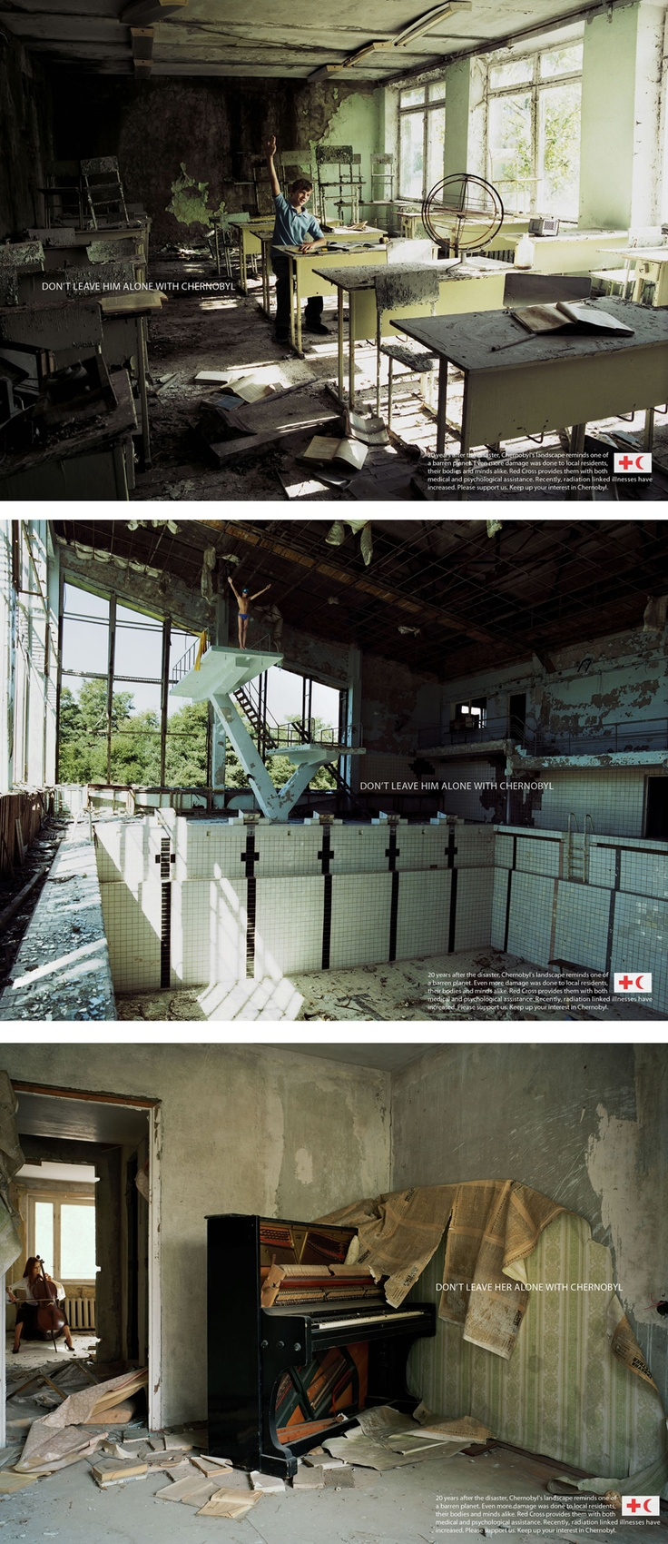 best images about after chernobyl the abandoned chernobyl pripyat ukraine