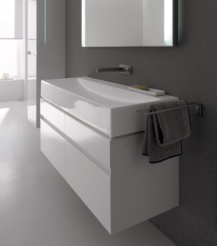 Keramag Xeno 42 best keramag images on bathrooms bathroom and bath