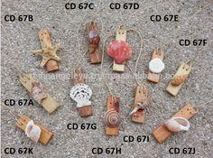 바다 껍질 나무 크리스마스 장식-그림-기타 선물 & 공예품 -상품 ID:50018227751-korean.alibaba.com