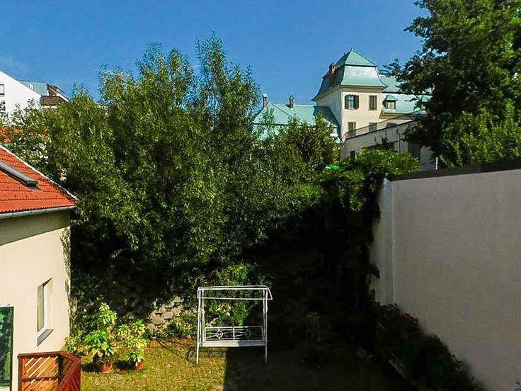 3 szobás lakás eladó a Zsolnay negyed mellett!