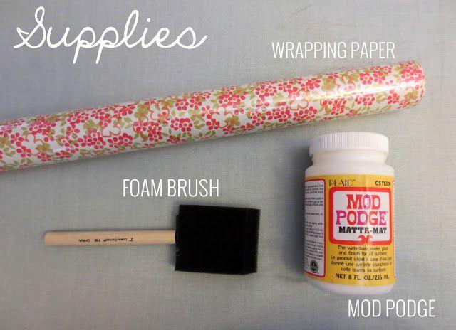 Make Bake Love Diy C Dresser Drawer Liner A Great Idea
