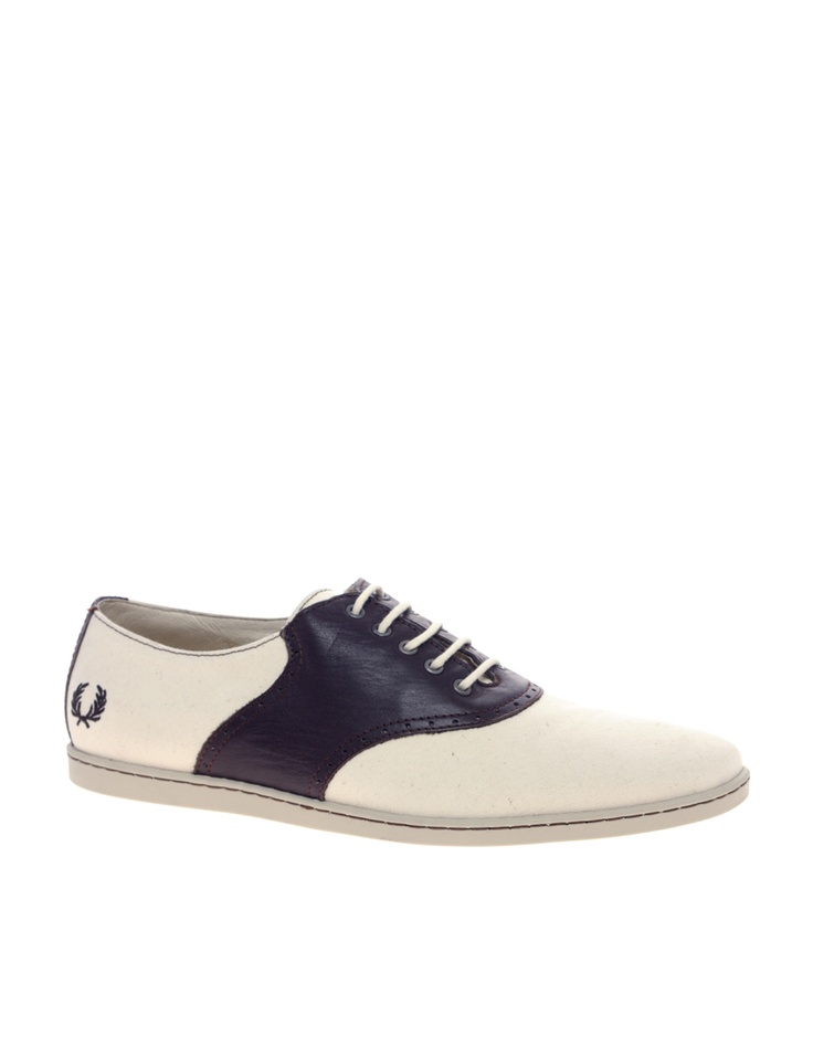 Fred Perry 90f