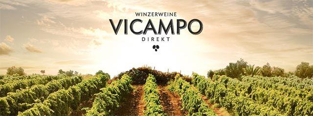Vicampo: Der Online-Marktplatz für Winzerweine überzeugt immer mehr Investoren - http://aaja.de/2kRCV49
