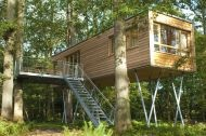 this is where I would like to spend some of my summer holidays this year!