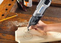 How to Use Rotary Tool – A Complete Beginners Guide