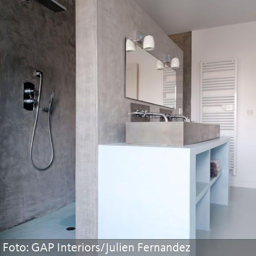 http://www.roomido.com/wohnideen-f/badezimmer/modern/duschbereich-hinter-der-wand