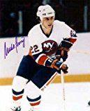 Islanders Mike Bossy Photo