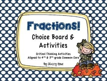 choices exercises in critical thinking Exercises to improve your child's critical thinking skills  critical thinking often happens when children have time to practice making choices,.