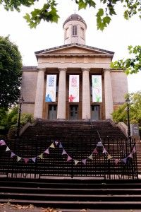 st georges bristol - Google Search