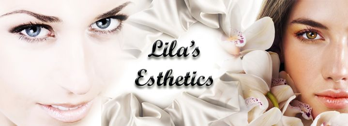 Save 50% on Semi-Permanent Eyelash Extensions with Lila's Esthetics in Nanaimo! Simplify your routine & show off the beauty of your eyes. Purchase your coupon and book your appointment today!