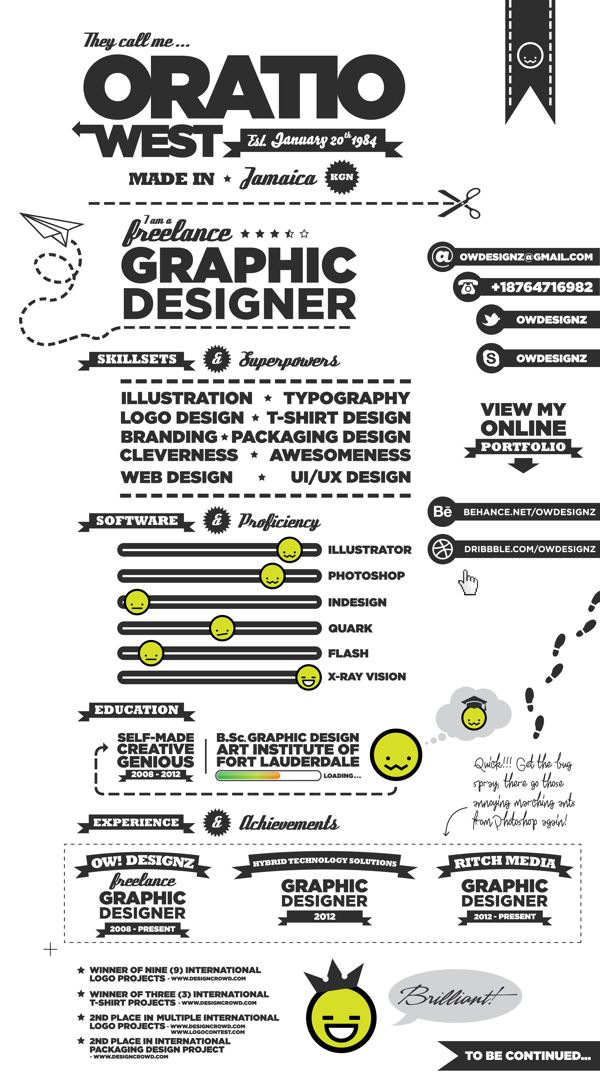 47 best cv images on pinterest leaves art curriculum and