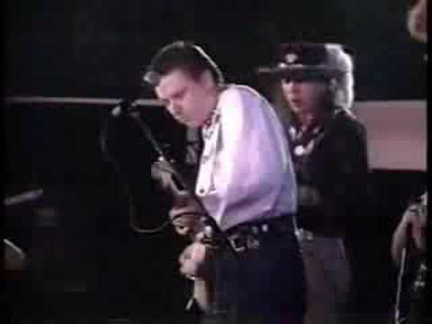 Stevie Ray Vaughan, Jimmie Vaughan, Kim Wilson  and The Fabulous Thunderbirds~ What I Say.  It doesn't get any better.