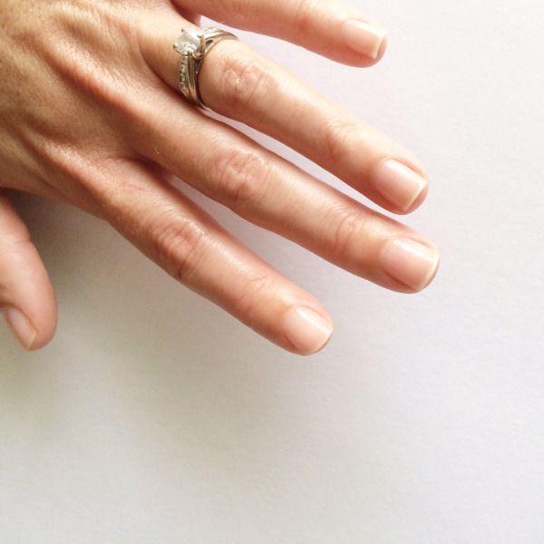 Best 25+ Clear Nail Polish Ideas On Pinterest