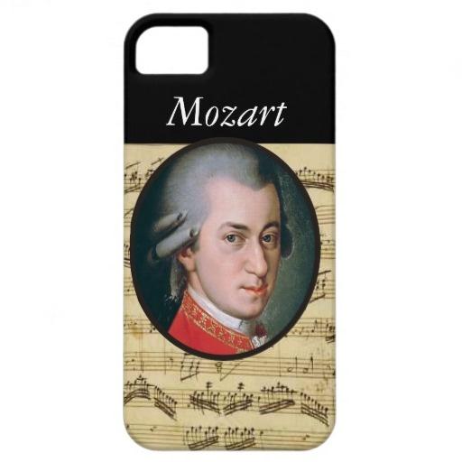 12 Best Images About Mozart On Pinterest