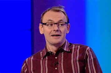 23 Times Sean Lock Was Just The Funniest Man In Britain