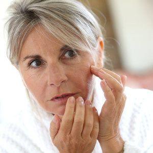7 Tips to Lighten Your Dark Spots Fast - Grandparents.com