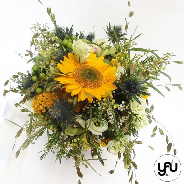 buchet-mireasa-floarea-soarelui-_-yauconcept-_-elenatoader-4