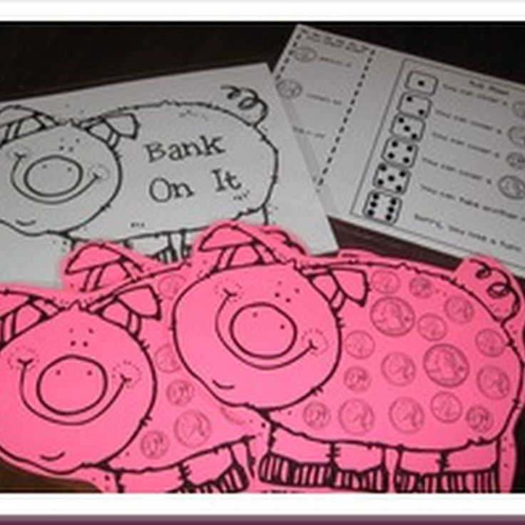 Printables Money Games For Preschool 1000 ideas about money games on pinterest for kids math and teaching money